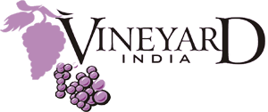 Vineyardindia.org