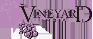 Vineyardindia.org